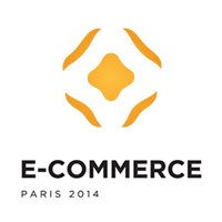 Salon International du E-Commerce 2014